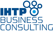 IHTP Business Consulting